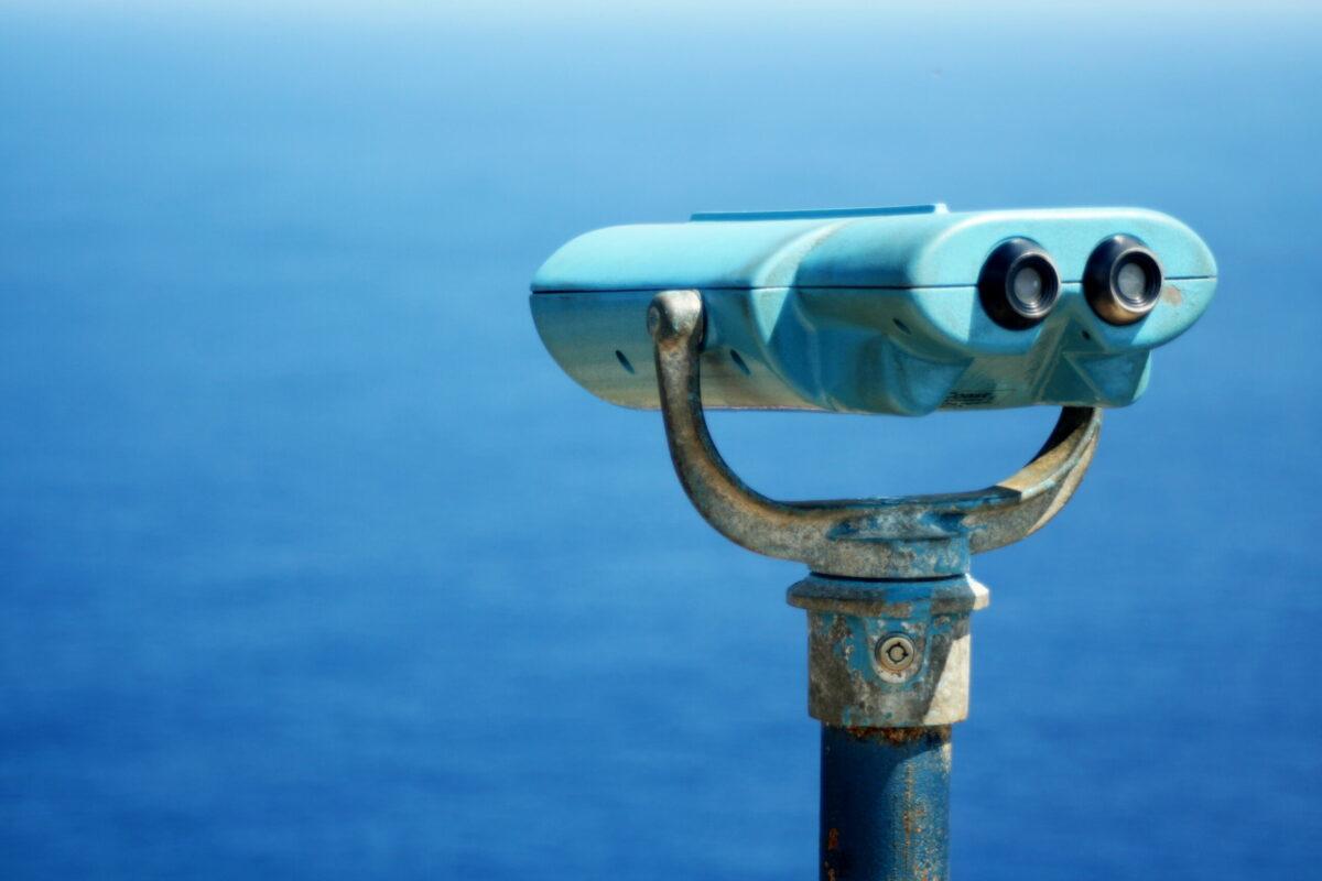 How to identify and meet unmet customer needs